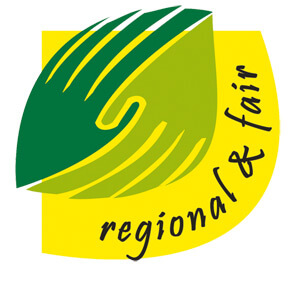 Regional & Fair Biokreis Logo