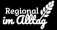 Regional im Alltag